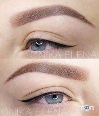 Wake up beautiful, учебный центр перманентного макияжа и лицевой эстетики - фото 1