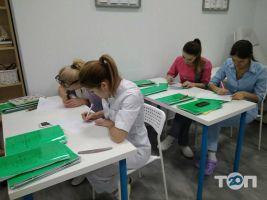 Podoestet, учебный центр - фото 5