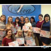 "Учебный центр ""VIVA"" - фото 1"
