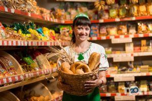 Украиночка, деликатес-маркет - фото 13
