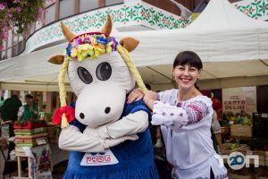 Украиночка, деликатес-маркет - фото 14