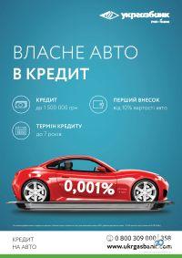 Укргазбанк, публичное акционерное общество - фото 2