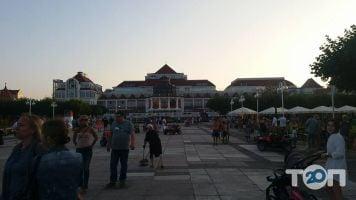 Укрвининтур, туристический оператор - фото 2