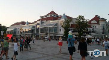 Укрвининтур, туристический оператор - фото 6