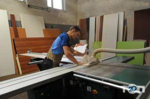 Успех, ателье мебели - фото 2
