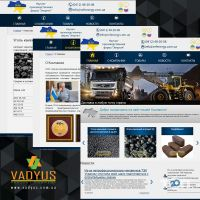 VADYUS, веб студия - фото 11