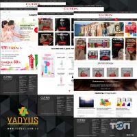 VADYUS, веб студия - фото 12