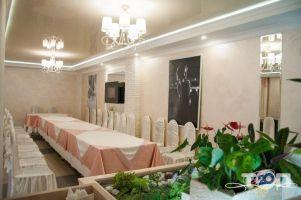 Вагнес, гостинично-ресторанный комплекс - фото 2