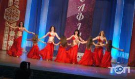 Валькирия, школа восточного танца - фото 4