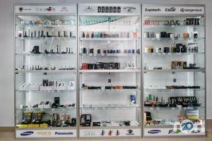 Vape Shop - Спеціалізований магазин електронних сигарет та рідин у Тернополі - фото 2