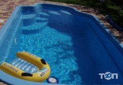 Ваш Бассейн - строительство, продажа и установка бассейнов для дачи в Одессе - фото 3