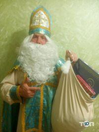 Ведущие Сергей и Руслана Магденко (Event-студия Magik) - фото 13