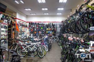 ВелоХаус, магазин велосипедов - фото 7