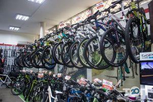 ВелоХаус, магазин велосипедов - фото 10