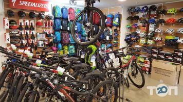 ВелоЛига, магазин велосипедов - фото 4