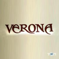 Verona, магазин итальянской женской и мужской одежды, обуви и аксессуаров - фото 1