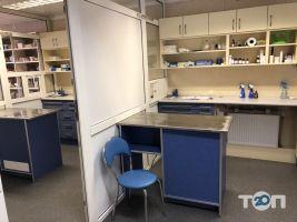 Айболит, ветеринарный кабинет - фото 1