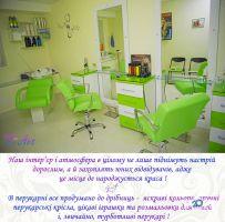 ViArt, центр красоты - фото 15