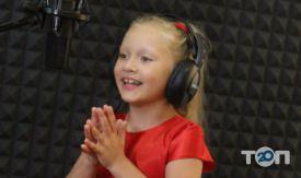 Victoria, студия эстрадного вокала - фото 4
