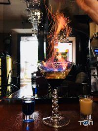 Венский кофе, кофейня - фото 4