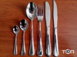 Виктория групп интернет-магазин посуды VGPOSUD.COM.UA - фото 5