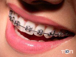 Виктория, стоматологический кабинет - фото 3