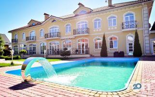 Villa Venice, мини-отель - фото 1