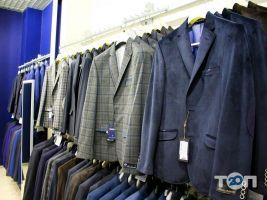 Vimo, магазин мужской одежды - фото 1