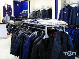 Vimo, магазин мужской одежды - фото 2