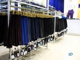Vimo, магазин мужской одежды - фото 3