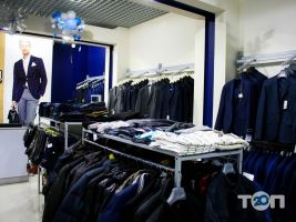 Vimo, магазин мужской одежды - фото 4