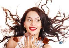 Винфорт, магазин парфюмерии и косметики - фото 3