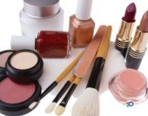Винфорт, магазин парфюмерии и косметики - фото 4