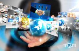 Винница Инфоком ISP, интернет-провайдер - фото 1