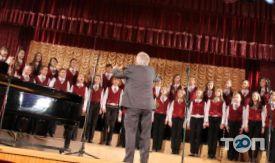 Винницкая детская музыкальная школа № 2 - фото 4