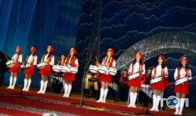 Винницкая детская музыкальная школа № 2 - фото 5