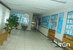 Винницкая детская музыкальная школа № 2 - фото 9