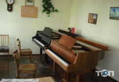 Винницкая детская музыкальная школа № 2 - фото 10