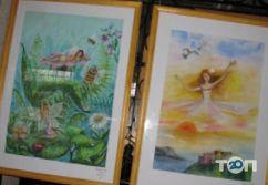 Винницкая детская школа искусств - фото 2