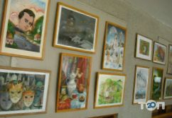Винницкая детская школа искусств - фото 3