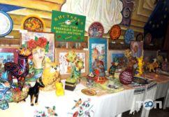 Винницкая детская школа искусств - фото 5