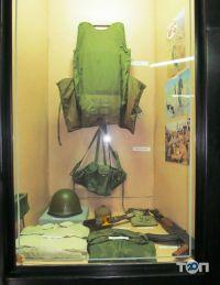 Винницкая водонапорная башня (Музей памяти воинов Винницы) - фото 5