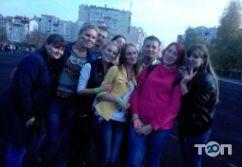 Винницкий филиал Киевского института бизнеса и технологий - фото 3