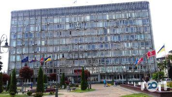 Винницкий городской совет - фото 2