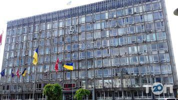 Винницкий городской совет - фото 1