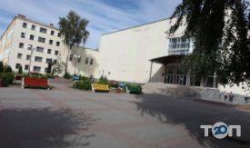 Винницкий государственный педагогический университет им. Михаила Коцюбинского - фото 4