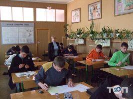 Винницкий колледж строительства и архитектуры Киевского национального университета строительства и архитектуры - фото 9
