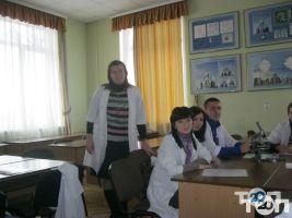 Винницкий колледж строительства и архитектуры Киевского национального университета строительства и архитектуры - фото 2