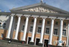 Винницкий музыкально-драматический театр им. М. Садовского - фото 2