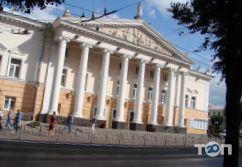 Винницкий музыкально-драматический театр им. М. Садовского - фото 3